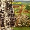 Cover of the album Platoon