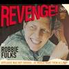 Cover of the album Revenge!