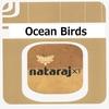 Cover of the album Ocean Birds