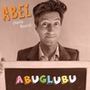 Cover of the album Abuglubu (Abel chante Bourvil)