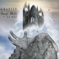 Cover of the track Granite