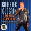 Cover of the album King Creole