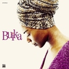 Couverture de l'album Buika