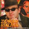 Couverture de l'album Gara Za Miss Svijeta
