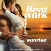 Cover of the album Sunrise (Ibiza House Dance Mix & Nu Way Chillout Mix) - Single