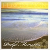 Couverture de l'album Pacific Memories: The Early Tapes
