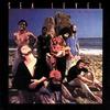 Couverture de l'album Cats on the Coast