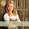 Cover of the album Wer Ordnung hält (...ist nur zu faul zum Suchen) - Single