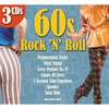 Cover of the album 60s Rock 'N' Roll (Re-Recorded Version)