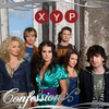Cover of the album Confessions