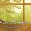 Cover of the album Soul Whispers