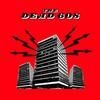 Couverture de l'album The Dead 60s