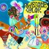 Cover of the album Electric Aborigines