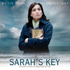 Cover of the album Sarah's Key (Music from the Motion Picture)