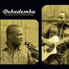 Cover of the album Debademba