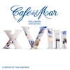 Couverture de l'album Café del Mar, Vol. 18