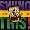 Couverture de l'album Swing This