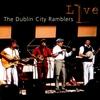Couverture de l'album Dublin City Ramblers Live