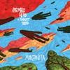 Cover of the album Manzanita