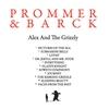 Couverture de l'album Alex and the Grizzly