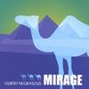 Couverture de l'album Mirage