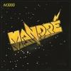 Cover of the album M3000