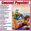 Cover of the album Canzoni Popolari Vol. 5