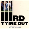 Cover of the album Letter to Home