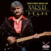 Cover of the album The Very Best of Narvel Felts