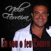 Cover of the album Eu Sou o Teu Romeu - EP