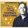 Cover of the album This Changes Everything