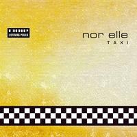 Couverture du titre Taxi