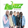 Cover of the album Sa Ka Rive