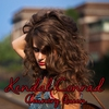 Couverture de l'album Country Queen - Single
