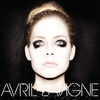 Cover of the album Avril Lavigne