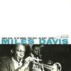 Couverture de l'album Miles Davis, Vol. 2