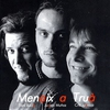 Cover of the album Menaix a Truà