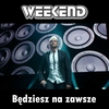 Cover of the album Bedziesz na zawsze - Single