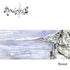 Cover of the album Nevrast