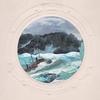Cover of the album Arktika