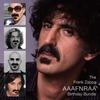 Couverture de l'album The Frank Zappa AAAFNRAA Birthday Bundle