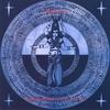 Couverture de l'album Recurring (Dream Circle)