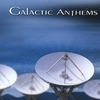 Cover of the album Galactic Anthems