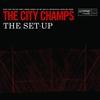 Couverture de l'album The Set-Up