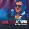 Cover of the album Ao Vivo No Campo Pequeno