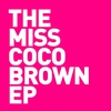 Cover of the album The Miss Coco Brown