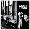 Cover of the album West Trainz