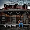 Couverture de l'album Dry County Blues