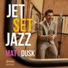 Cover of the album JetSetJazz