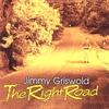 Couverture de l'album the Right Road